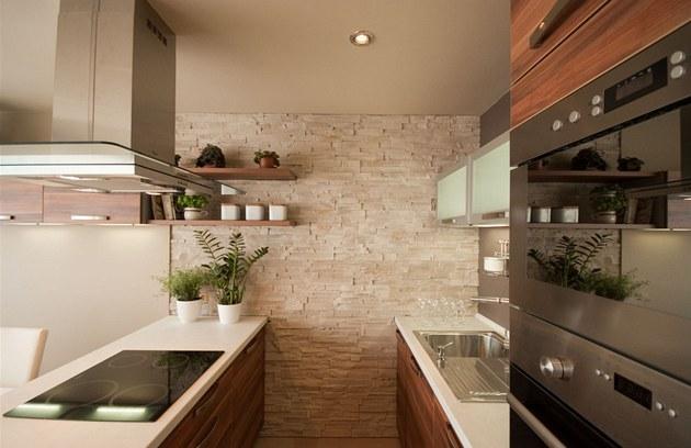 Kuchyně - Obrázek č. 54
