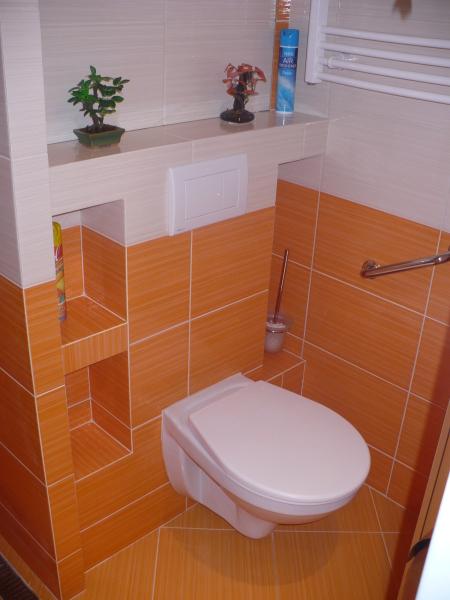Kúpelne-parametre + zaujímavosti - závestné WC-výmurovka