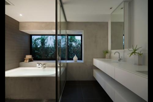 Kúpelne - všetko čo sa mi podarilo nazbierať počas vyberania - Obrázok č. 21