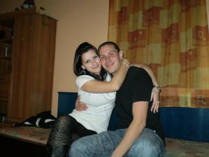 Ľúbím Ťa...