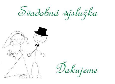 Zuzana & Michal - Obrázok č. 28