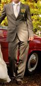 Oblek Tommy Hilfiger, 52