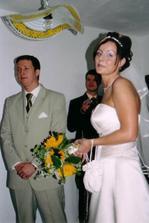 výkup nevěsty