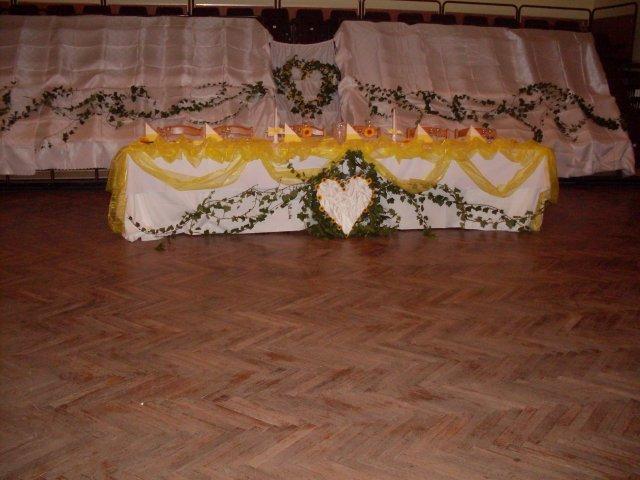 Monka{{_AND_}}Miško - náš stôl