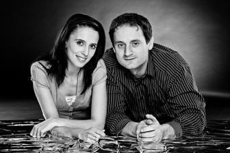 6 let a 6 měsíců od svatby :)