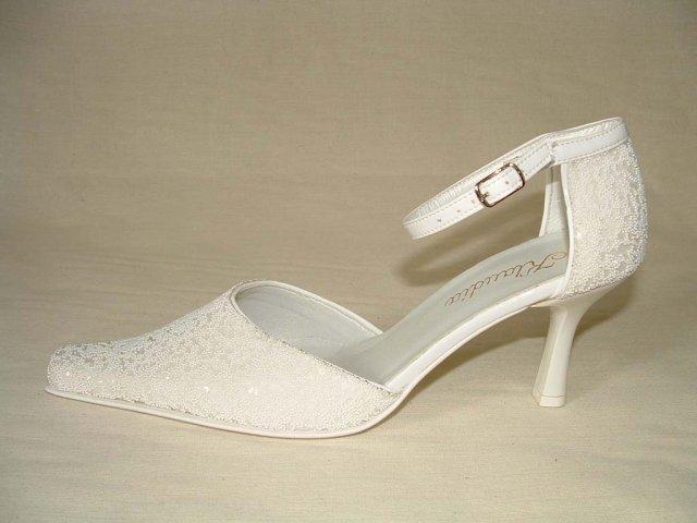 Marinka - To jsou moje botičky