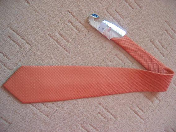 Marinka - kravata pro ženicha