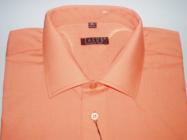 Marinka - Košile pro miláčka