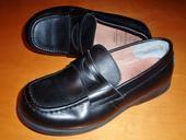 spoločenské topánky veľ. 33, 33