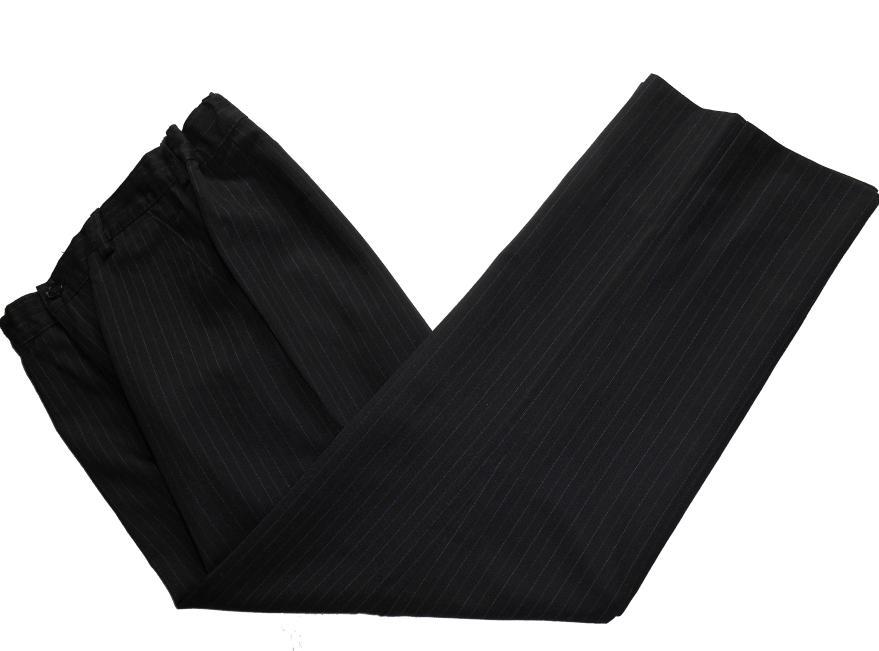 Spoločenské nohavice Flipback na 9 rokov - Obrázok č. 1