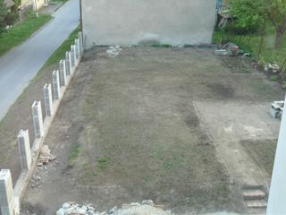 ;-)  foto záhrady... - Obrázok č. 1