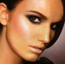 pekny makeup:-))