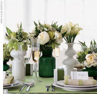 Rendiz - pekné stolovanie