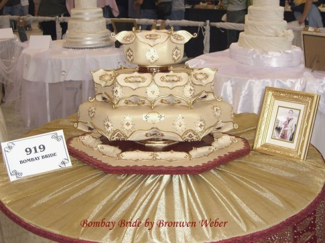 Rendiz - tortičky
