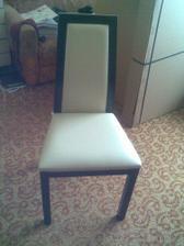 tak tieto stolicky uz prisli :-)