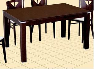 a tento stol k tomu - zatial ostava nerozbaleny