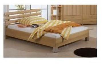 tuto postel sme uz objednali