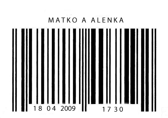 Fifko a džanka - Obrázok č. 5