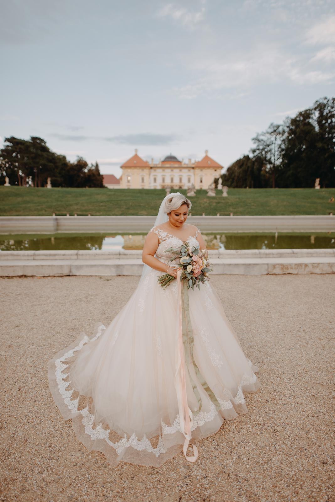 79526051f 19. sep 2018 o 13:31 • Svadba bola v septembri 2018 • Odpovedz • Páči sa mi  to •