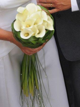 Príprava na svadbu :-) - Takúto chcem :-)