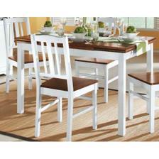 Vybraný stůl rozkládací do jídelny-objednáno