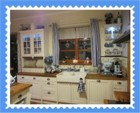 vypůjčeno z MMB krásná kuchyňka