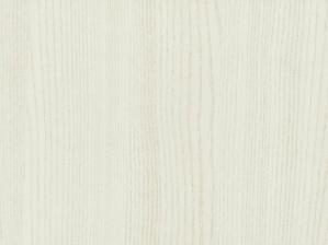 vybrané lamino-jasan bílý