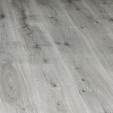 dub silver grey podlaha