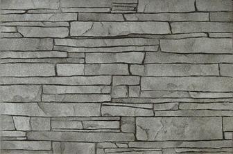 pirineo gris