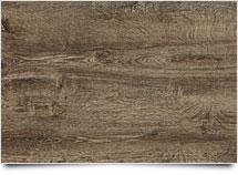 vykuřovaný dub antik-museli jsme změnit podlahu, takže nakonec bude tato