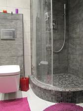 najkrajšie obloženy sprchovy kut aky som videla