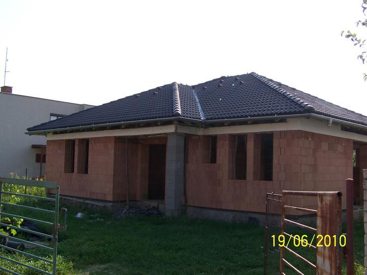 Náš dom - Obrázok č. 16