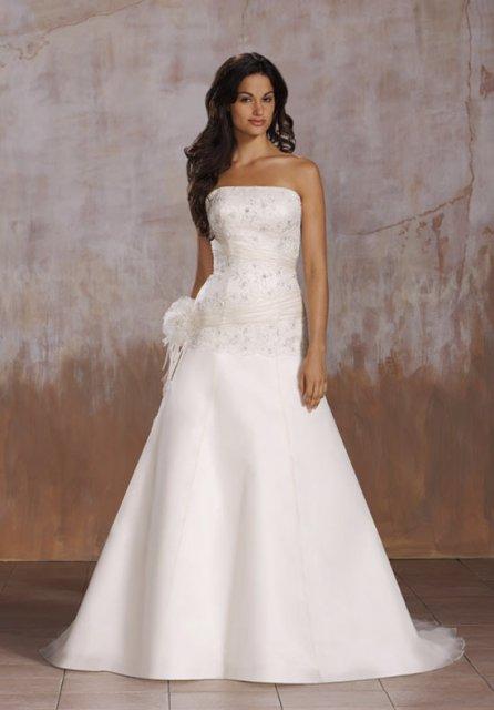 Wedding - Obrázok č. 72
