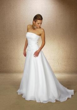 BEAUTIFUL WEDDING - Obrázok č. 49