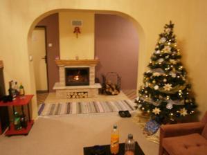krásne vianoce 2011