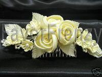 Buď závoj alebo kvety... alebo najprv závoj a na hostine kvety...