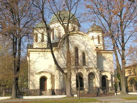 Lenka & Karol - Tak tu je náš kostolík