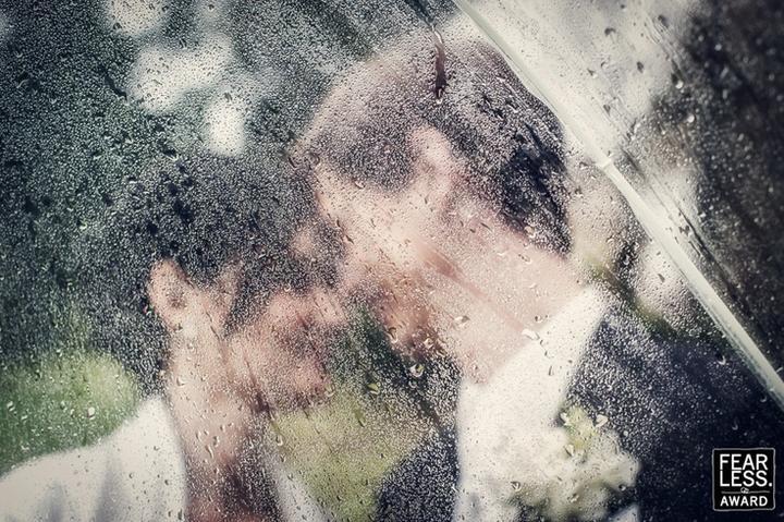 Prší, prší jen se leje, fotky budou stejně skvělé... - Obrázek č. 7