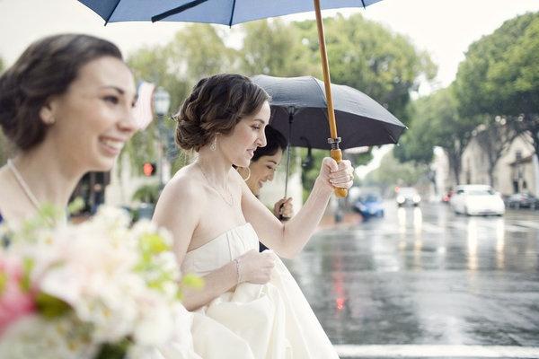 Prší, prší jen se leje, fotky budou stejně skvělé... - Obrázek č. 5