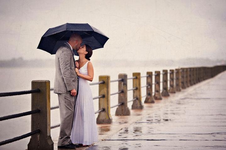 Prší, prší jen se leje, fotky budou stejně skvělé... - Obrázek č. 12