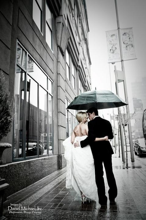 Prší, prší jen se leje, fotky budou stejně skvělé... - Obrázek č. 13