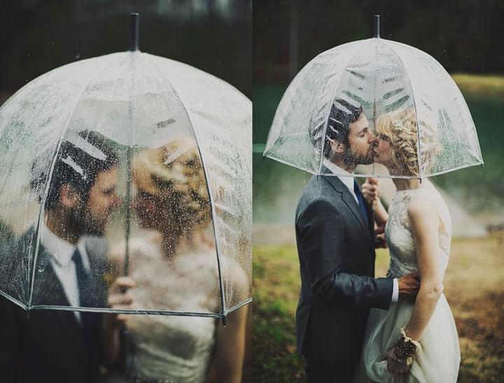 Prší, prší jen se leje, fotky budou stejně skvělé... - Obrázek č. 16