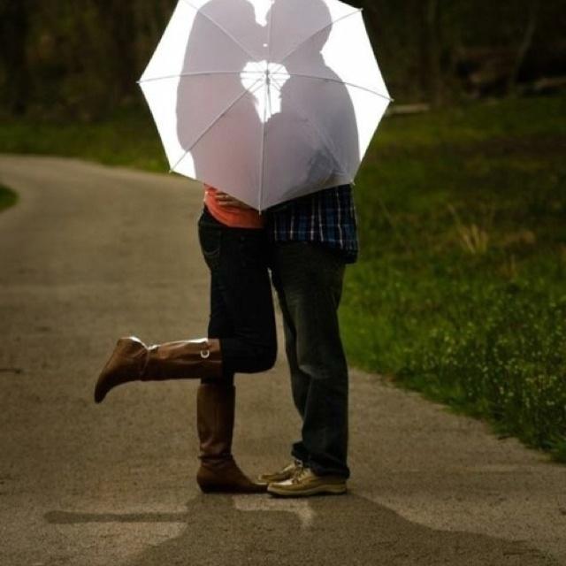 Prší, prší jen se leje, fotky budou stejně skvělé... - Obrázek č. 22