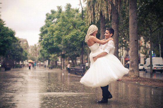 Prší, prší jen se leje, fotky budou stejně skvělé... - Obrázek č. 24