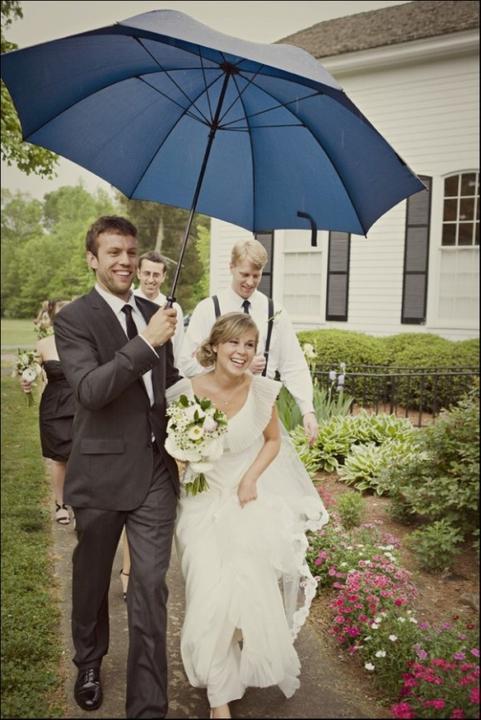 Prší, prší jen se leje, fotky budou stejně skvělé... - Obrázek č. 31
