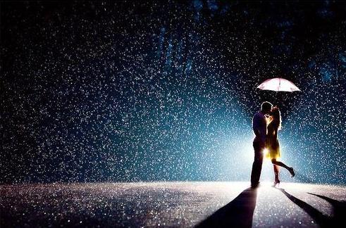 Prší, prší jen se leje, fotky budou stejně skvělé... - Obrázek č. 34