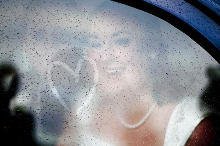 Prší, prší jen se leje, fotky budou stejně skvělé... - Obrázek č. 41