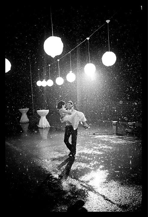 Prší, prší jen se leje, fotky budou stejně skvělé... - Obrázek č. 45