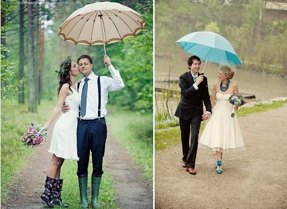 Prší, prší jen se leje, fotky budou stejně skvělé... - Obrázek č. 55