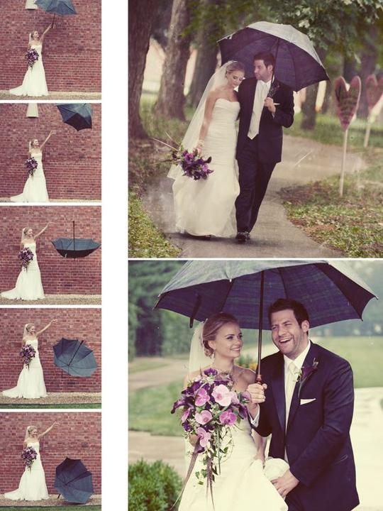 Prší, prší jen se leje, fotky budou stejně skvělé... - Obrázek č. 57